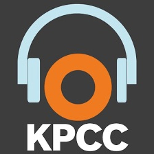 KPCC 89.3 | Indigenous Peoples Day