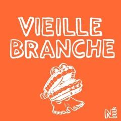 Vieille Branche - #37 Coline Serreau, artiste et réalisatrice