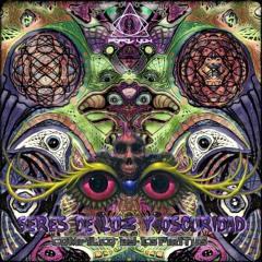 The Worship of the Serpent - Neormm & neuroKiller