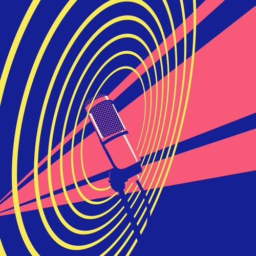 Hot Pod's Nicholas Quah on the Flourishing Podcast Industry