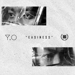 Easiness ft Enkhlen