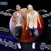 Download مهرجان لما الدبله تفارق جمبك غناء دقدق المصرى ابوشعر المجنون  توزيع ابوشعر المجنون Mp3