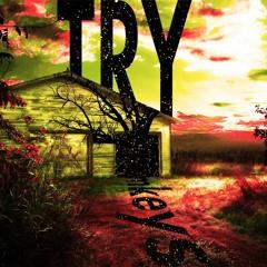 Mkeys - Try