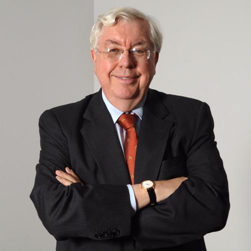 Global Tennessee | Ambassador John Kornblum | Why Europe Matters | EP 31