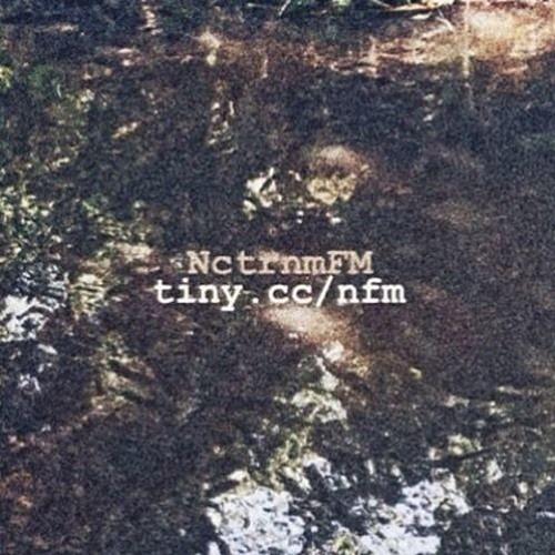 NctrnmFM34