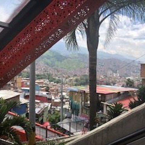 What Medellín can teach us about healthy and equitable land use
