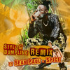 Download Stylo G Ft Spice & Sean Paul - Dumpling (Remix) Mp3