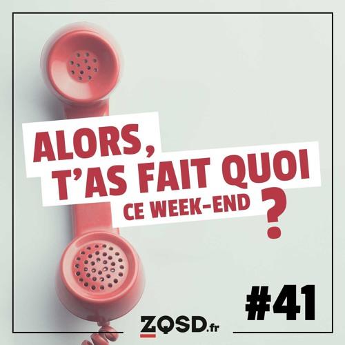 ATFQ#41