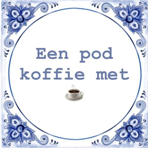 Bart Geurts, Een Pod Koffie Met John De Bever