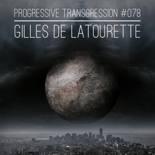 Progressive Transgression #078