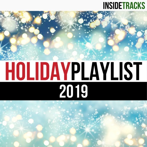 Holiday Playlist 2019
