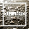 Download Massivedrum - Spread Love (All Over The World) (Radio Edit) OUT NOW!!!! Mp3