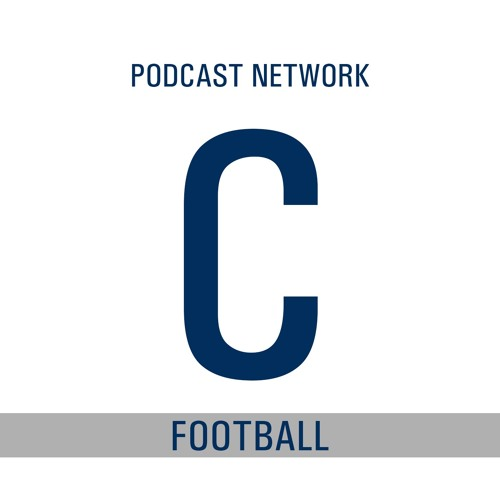 Collegian Football Podcast, Episode 43: A rainy day in East Lansing