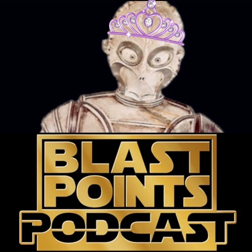 Episode 193 - The Droid Pageant  (Mr and Ms. Robotica) Featuring TOM SPINA and GORDON TARPLEY