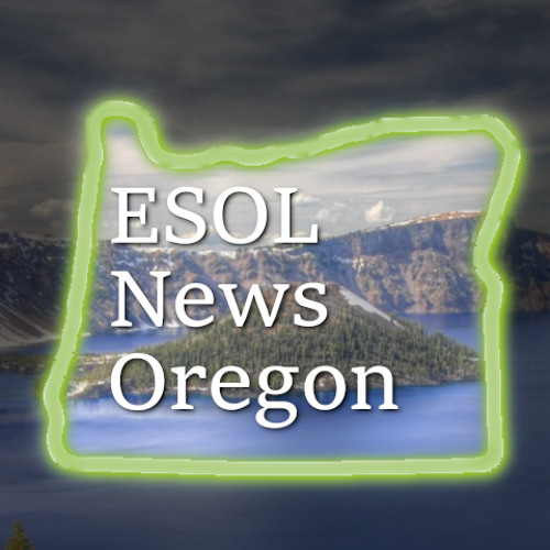 Most Oregonians Love The State's Election System