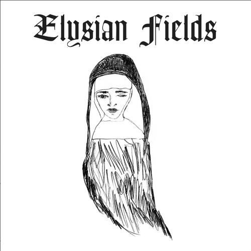 """Elysian Fields - """"Song For A Nun"""" (TEASER)"""
