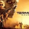 Download Watch New Hollywood Terminator: Dark Fate 2019 Free Movie online Mp3