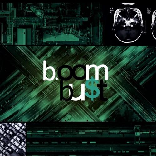 Boom Bust: Brexit's new breakthrough & FinTech faces uncertainty