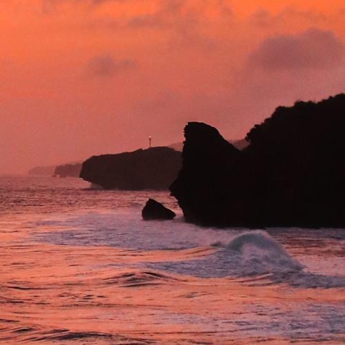 Wandering Path Zen by Phil Pisanu, a way-seeking mind talk