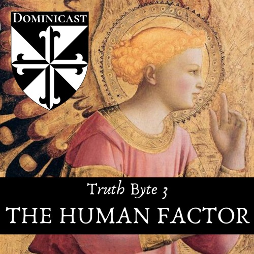 The Human Factor - Truth Byte 3