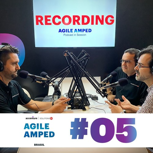 05. MVP, Lean Inception e Product Backlog Building