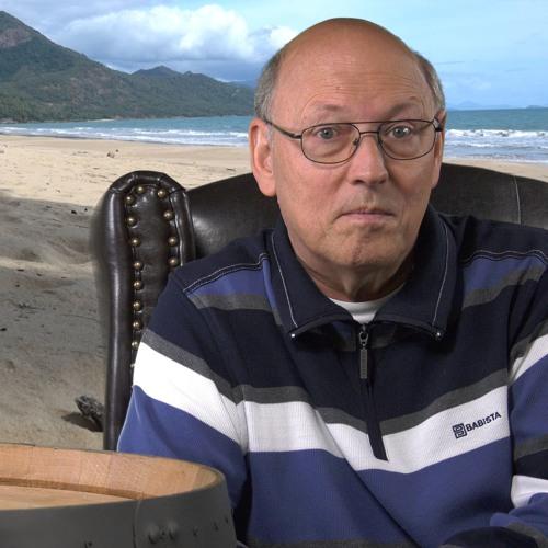 Altersvorsorge Game Over Fur Rente Lebensversicherung Betriebsrente As Fonds Und Pensionen By Horst Luning