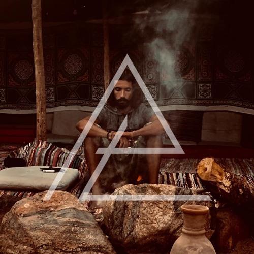 Amram Solar &  Sander - Alel Vêfa ( Alsharif Remix)