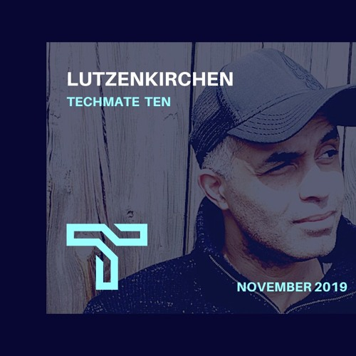 Techmate Ten (November 2019)by Lutzenkirchen