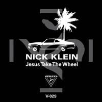 """A1 - TABS OF THE IDIOT ACID (Viewlexx 029 """"JESUS TAKE THE WHEEL"""")"""