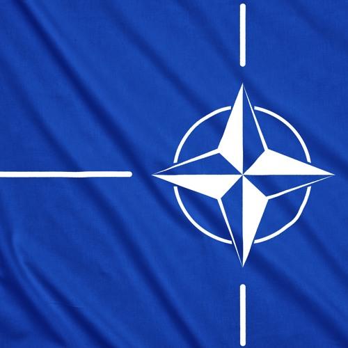 Андрэй Ягораў: «Пагроза з боку НАТО» нерэальная, людзей гэта мала хвалюе