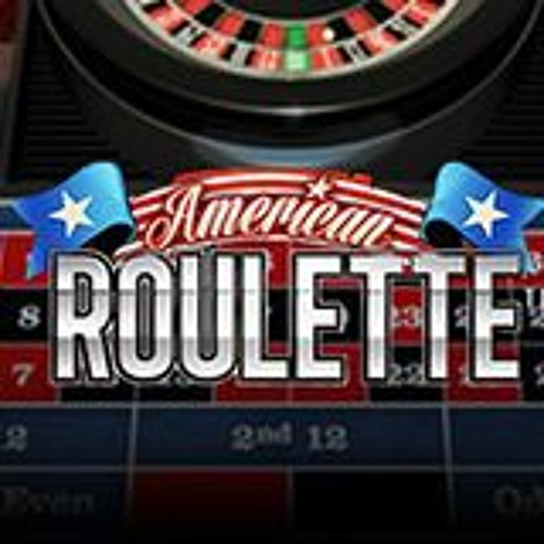 Promo for American Roulette