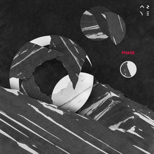 Phase (Prod. Noah Cuz)