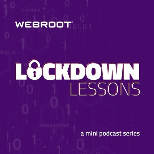 Episode 6 | Shoring Up Your Network Security with Strong Policies