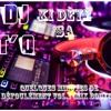 Download DJ T'O - QUELQUES MINUTES DE DEFOULEMENT VOL.1 (MIX BOUYON 2K19) Mp3