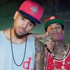 Chris Brown ft. Tyga - What They Talking About