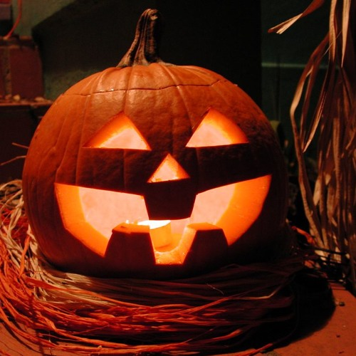 Trick or Treat! Should Christians Celebrate Halloween?