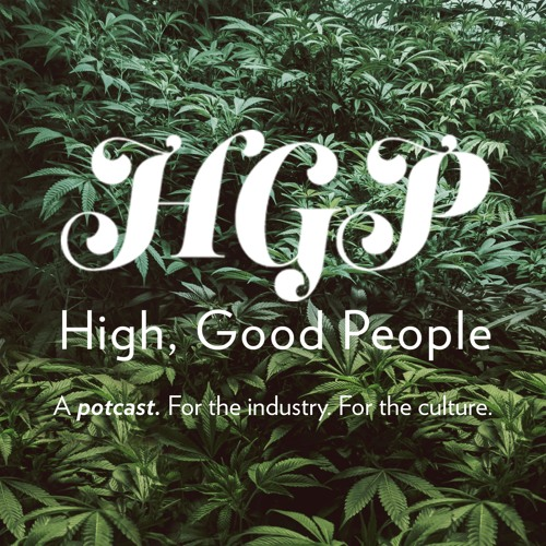 This is High, Good People