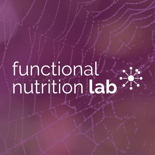 Functional Nutrition Tip—The Web Of Interconnections