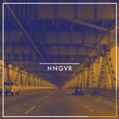 HNGVR - Johnny Cage