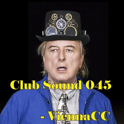 Club Sound 045