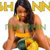 Download Shanna Raymond - Pumpkin CLEAN (Stylo G Dumpling Remix) Mp3