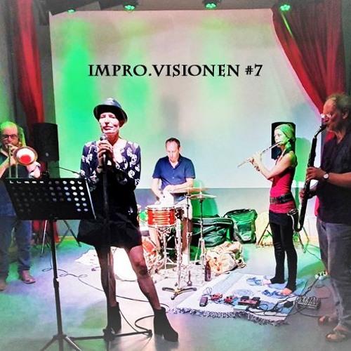 impro.visionen #7
