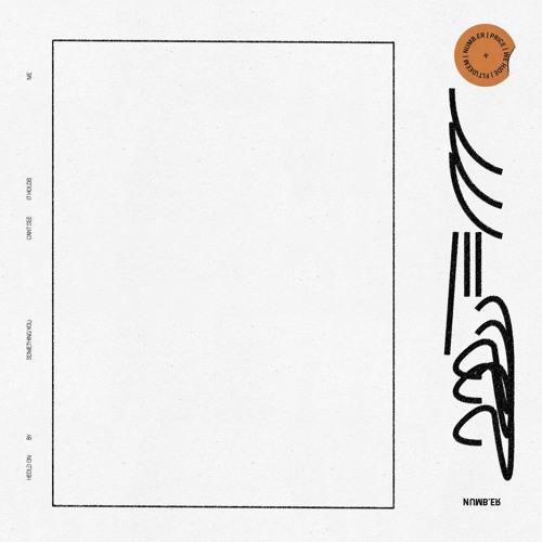 Numb.er - Price (Single)