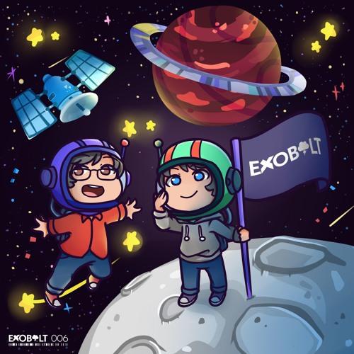 Sekai & DICEBOX - Rescue Me
