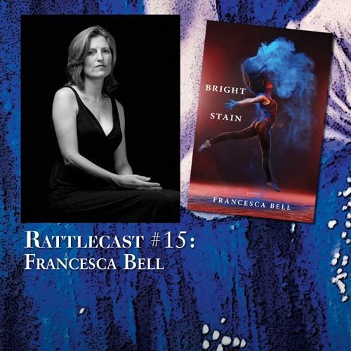 ep. 15 - Francesca Bell