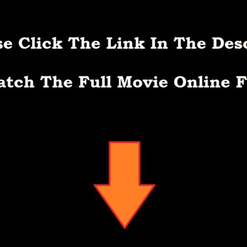 Ford V Ferrari Full Movie Watch Free Bluray Hd English Free Putlockers By Whissed1997