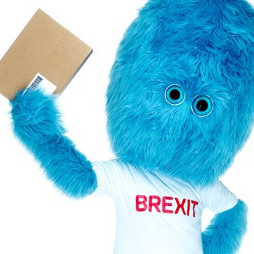 Brexit Wake-up Call - Aflevering 6: Medewerkers