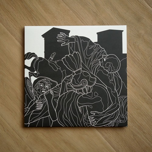 Retina.it - A2. Fakaldo (Unreleased 2006)