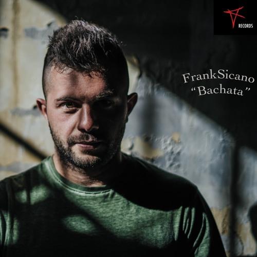 FrankSicano - Bachata
