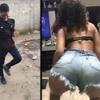 Download VOU CHUTAR O BALDE A PALAVRA AMOR É FRAUDE VS TAMBOR CONGA REMIX(DJ Desconhecido) Mp3